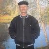 леонид, 64, г.Туринск
