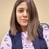 Анастасия, 22, г.Лосино-Петровский