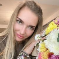 Мариша, 32 года, Скорпион, Сочи
