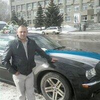Владимир, 38 лет, Овен, Кемерово