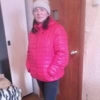 Наталья Борисова, 25 лет, Козерог, Каменск-Уральский