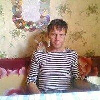 Алексей, 45 лет, Овен, Ярославль