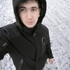 Иван, 26, г.Нерюнгри
