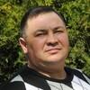 ВИКТОР, 52, г.Тирасполь