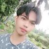 Amarish Zyne, 19, Manila