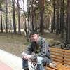 Павел, 41, г.Барабинск