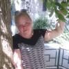 Анна Высоких, 37, г.Новокуйбышевск