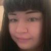 Юлия, 28, г.Междуреченск