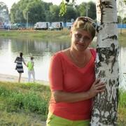 Ирина 50 Хойники