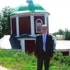 Виталий, 47, г.Владимир