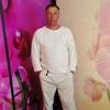Станислав, 47, г.Брест
