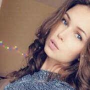 Лана, 25, г.Волгоград
