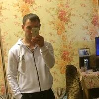 Евгений, 37 лет, Рак, Иркутск
