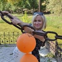 Svetlana, 38 лет, Рак, Сумы