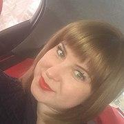 Мария, 29, г.Можайск