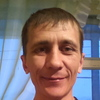 Александр, 38, г.Зыряновск