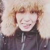 Вячеслав, 23, г.Петропавловск-Камчатский