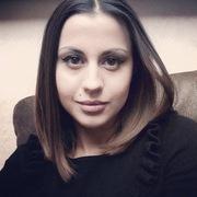 Даша, 26, г.Ковров