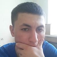 Роман, 29 лет, Телец, Уфа