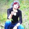 Ирина, 48, г.Рига