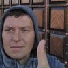 Казбек, 45, г.Владикавказ