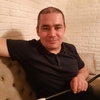 Дэвид, 33, г.Казань