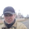 Сергей, 52, г.Брест