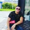 Milan, 22, г.Астрахань