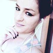 Таня 26 лет (Скорпион) Тамбов