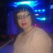 Алена 44 Бишкек