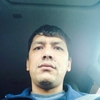 Rustam, 30, г.Актау