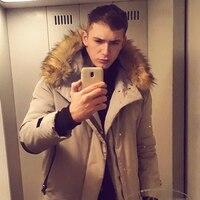 Денис, 27 лет, Стрелец, Москва