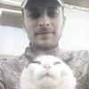 Олександр, 32, г.Новая Ушица