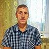 Игорь, 54, г.Уссурийск