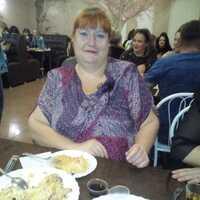 Наталья, 43 года, Рыбы, Курагино