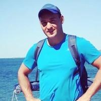 Сергей Миненков, 24 года, Близнецы, Шахты