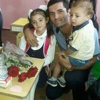 Ruslani, 31 год, Козерог, Тбилиси