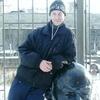 Evgeniy, 46, Okha