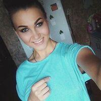Маша, 27 лет, Скорпион, Москва