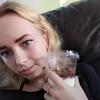 Ольга, 20, г.Ананьев