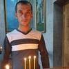 nver, 28, Kstovo