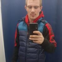 Владислав, 30 лет, Телец, Сочи