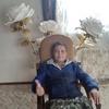 Айдар Айдар, 43, г.Лысьва