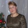 лена, 50, г.Чебоксары