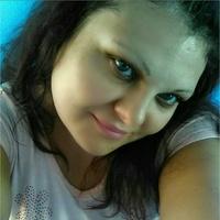 Алёна, 39 лет, Стрелец, Краснокаменск