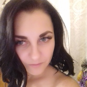 Елена, 30, г.Севастополь