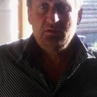 Алексей, 57 лет, Овен, Екатеринбург