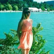 Подружиться с пользователем Евгения 32 года (Овен)