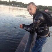 Мишаня, 36, г.Владимир
