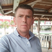 Roman 44 года (Весы) Долгопрудный
